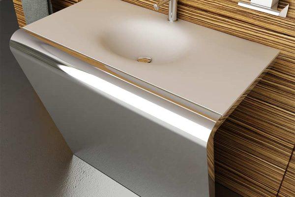 Ciesse-srl-solid-surface-bathroom-sink-componendo-