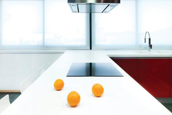 Ciesse-srl-solid-surface-kitchen-top