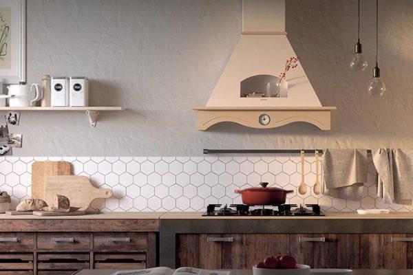 Ciesse-srl-wood-kitchen-faber